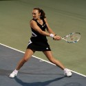 thumbs martina hingis 53