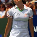 thumbs martina hingis 58