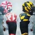 thumbs maryland uniforms 02