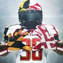 maryland_uniforms-03