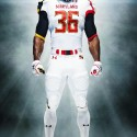 maryland_uniforms-04
