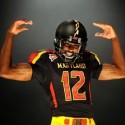 thumbs maryland uniforms 10
