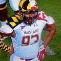 terps_uniforms
