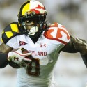 maryland-uniforms