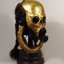 thumbs Gold+skull+2