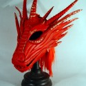 thumbs Red Dragon 2