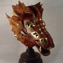 Steampunk+Dragon+1