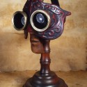 Steampunk-Colombina-6