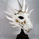 White-dragon-2