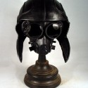 thumbs mask in helm 1