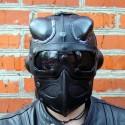 moto-mask-1
