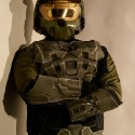 thumbs masterchief seniorpic02 fullsize