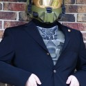 thumbs masterchief seniorpic05 fullsize