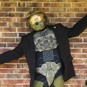 thumbs masterchief seniorpic06 fullsize