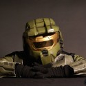 thumbs masterchief seniorpic11 fullsize
