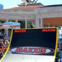 thumbs pro challenge denver maxxis bmx stunt show 02