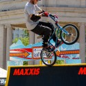 thumbs pro challenge denver maxxis bmx stunt show 05