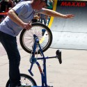 thumbs pro challenge denver maxxis bmx stunt show 07