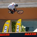 thumbs pro challenge denver maxxis bmx stunt show 11