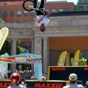 thumbs pro challenge denver maxxis bmx stunt show 13