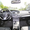 thumbs mazda 3 interior 2