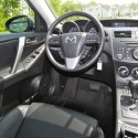 thumbs mazda 3 interior 3