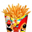 mcdonalds-world-cup-fry-box-1