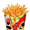 thumbs mcdonalds world cup fry box 1