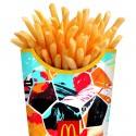 thumbs mcdonalds world cup fry box 10