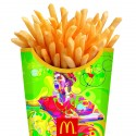 thumbs mcdonalds world cup fry box 11