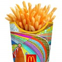 thumbs mcdonalds world cup fry box 12