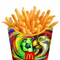mcdonalds-world-cup-fry-box-2