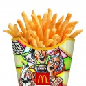 thumbs mcdonalds world cup fry box 3