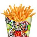 thumbs mcdonalds world cup fry box 3