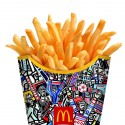 thumbs mcdonalds world cup fry box 4
