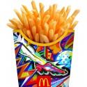 thumbs mcdonalds world cup fry box 7