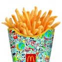 thumbs mcdonalds world cup fry box 8