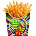 thumbs mcdonalds world cup fry box 9