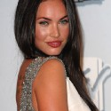 thumbs megan fox 100