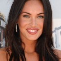 thumbs megan fox 102