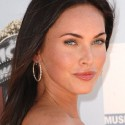thumbs megan fox 109
