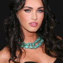 thumbs megan fox 112