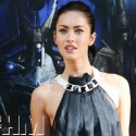 thumbs megan fox 118