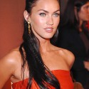 thumbs megan fox 120