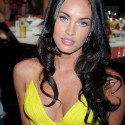 thumbs megan fox 126