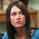 thumbs megan fox 127