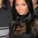 thumbs megan fox 137