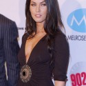 thumbs megan fox 138