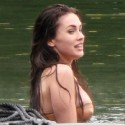 thumbs megan fox 2