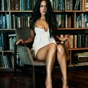 thumbs megan fox 41